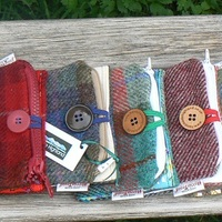 Box coin card purses image