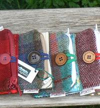 coin card purses image