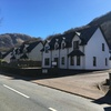 Thumbnail nevis croft from road