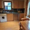 Thumbnail cottage 3 kitchen now with dishwasher