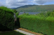 Loch Linnhe View is an excellent base to explore Lochaber and the Highlands. This quiet end terrace cottage style house overlooks Fort William, wit...