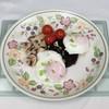 Thumbnail black pudding or haggis