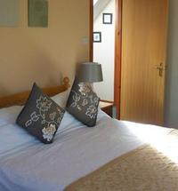 Located a short distance from the world-famous Commando Monument above the village of Spean Bridge, our modern and comfortable self-catering chalet...