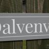 Thumbnail dalvenvie cottage 6254