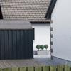Thumbnail dalvenvie cottage 6255