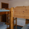 Thumbnail apartment 1 quad bunk room