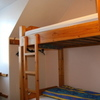 Thumbnail apartment 1 twin bunk room