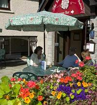 The Stronlossit Inn is located in an area of outstanding natural beauty. Centrally located in the highlands and an easy drive to the main visitor a...