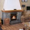Thumbnail lounge fire