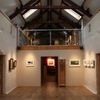 Thumbnail interior gallery