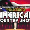 Thumbnail american country show