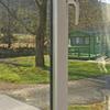 Thumbnail sierra int dble rm view cv36 web