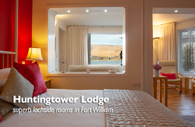 HuntingtowerLodge