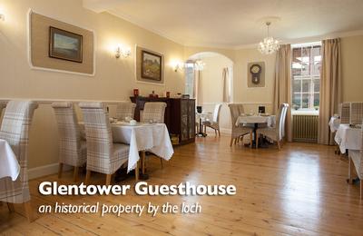 glentower-banner