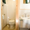 Thumbnail en suite from cabin