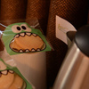Thumbnail handmade biscuits
