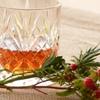 Thumbnail whisky