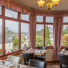 Thumbnail dining room view