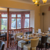 Thumbnail dining room middle