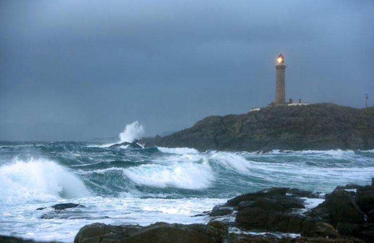 Feature ardnamurchan lighthouse copy