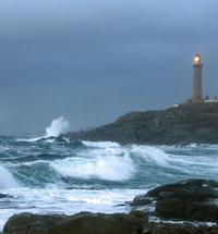 ardnamurchan_lighthouse_copy.jpg