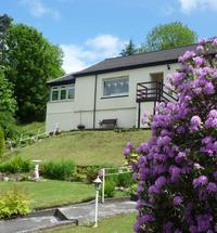 Strathavon has a bright and contemporary feel to welcome our guests to our comfortable and friendly Fort William B & B. We offer four ensuite b...