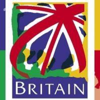 Box britain spezialagentur320x450px