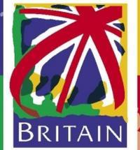 Meduim tall britain spezialagentur320x450px
