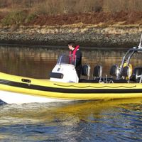 Box ipowerboat 023