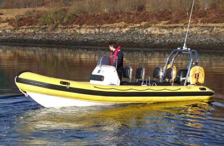 Feature ipowerboat 023