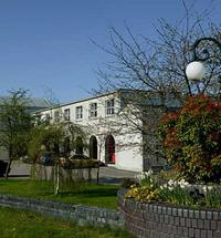 Nothing is overlooked - Except Ben Nevis Whether you are visiting on business or for some quality leisure time the hotel is an ideal base where you...