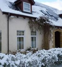 dalcirag_house_in_winter.jpg