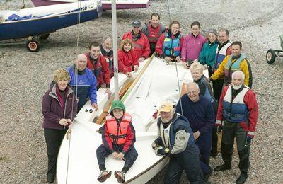 lyc_sailingcourse.jpg