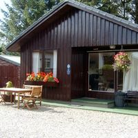 Box ben view lodges