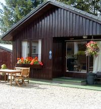Welcome to Ben View Lodges. Our superbly appointed 4-star lodges will appeal to people who want high-quality home comforts while enjoying the spect...