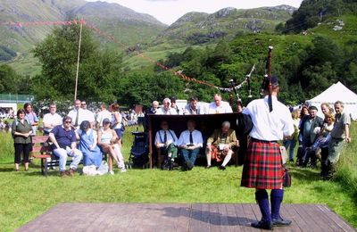 Glenfinnan Highland Gathering.jpg