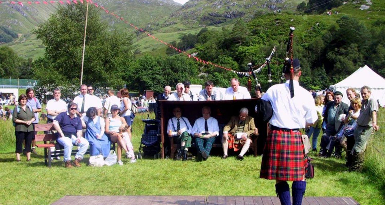 Glenfinnan Highland Gathering.jpg