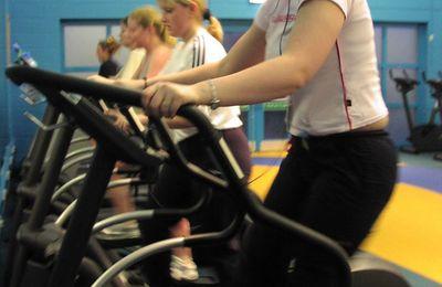 Lochaber Leisure Centre