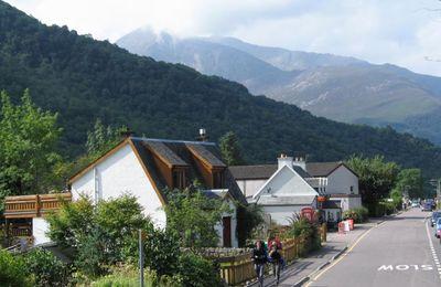 Glencoe Village.jpg