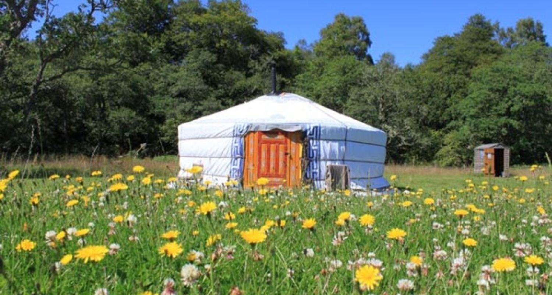 Great Glen Yurts.jpg