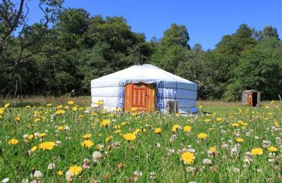 Great Glen Yurts.jpg