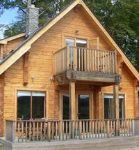 For a unique self catering holiday on the banks of Loch Lochy and the Caledonian Canal consider one or our cosy and special self catering holiday h...