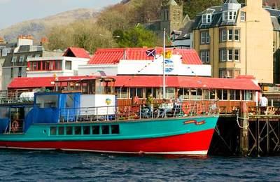 souterslass3438