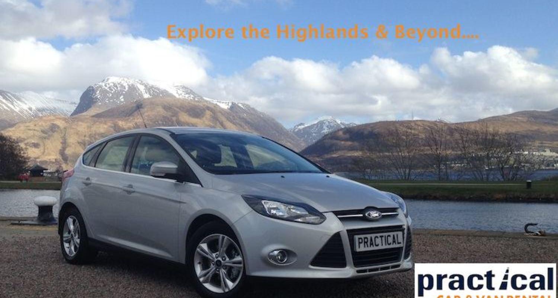 Rental Car Companies In Castle Rock Co