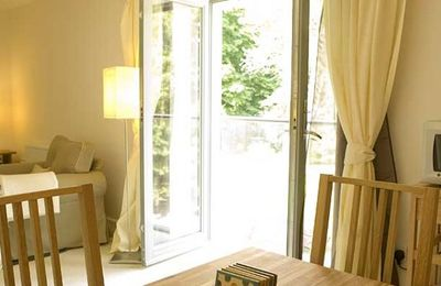 Fort William holiday accommodation