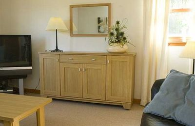 Fort William self catering