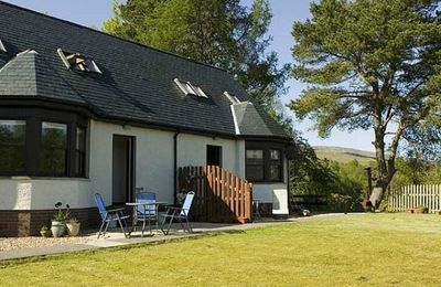 Fine Fort William Self Catering Holiday Accommodation Options Home Interior And Landscaping Ymoonbapapsignezvosmurscom