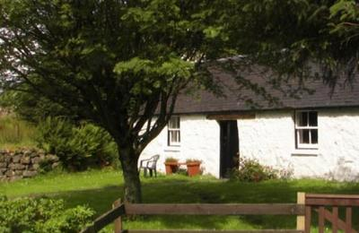 Lovely Scottish holiday cottages
