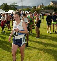 <div>The Ben Nevis Race attracts around 500 competitors each year and is one of Fort William's oldest outdoor activit...