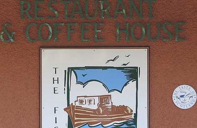Mallaig cafes and restaurants